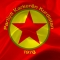 TO THE PATRIOTIC PEOPLE OF KURDISTAN AND THE DEMOCRATIC AND REVOLUTIONARY FORCES