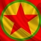 We celebrate the 42nd anniversary of the PKK's official foundation